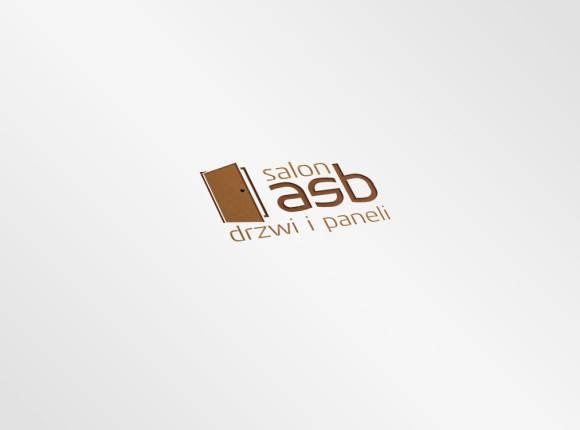 Logo firmowe