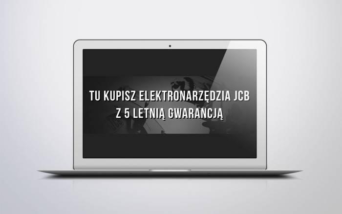 Baner WWW